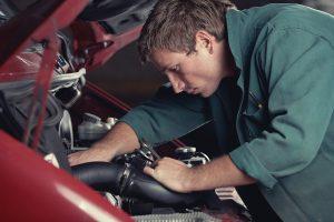 Auto Repair Services Gaithersburg
