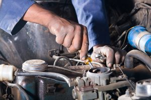 Auto Repair Services Montgomery Village