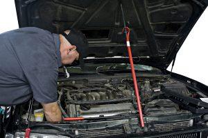 Auto Repair Services North Bethesda