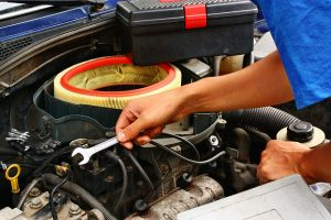 Auto Repair Services Rockville