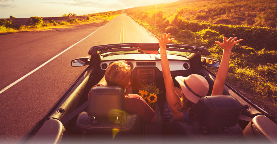 Liberty Auto - Safety Checks for Summer Road Trips