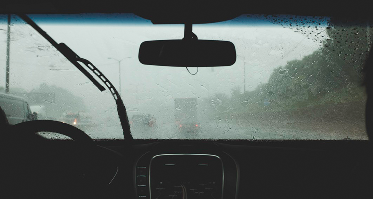 weather problems and auto repair